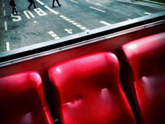 Migliorare il servizio del trasporto pubblico a San Giustino