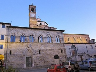 Città di Castello, fine pausa estiva, 28 agosto il consiglio comunale torna a riunirsi