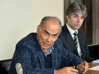 Pd Città di Castello, Candidatura Bacchetta torna a unire il centrosinistra