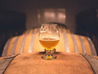A Montone il primo festival delle birre artigianali