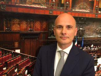 Sicurezza Umbertide, Giulietti interroga il ministro degli interni