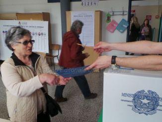 Montone, scuola ed elezioni, il Comune trova una sede alternativa