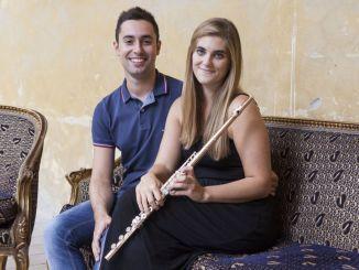 Festival delle Nazioni, i vincitori del premio Burri 2015 in concerto