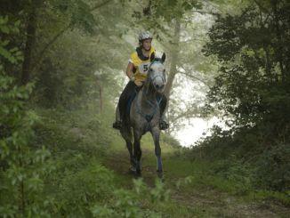 Sport Equestri e salute, sabato alla 50esima Mostra Nazionale del Cavallo