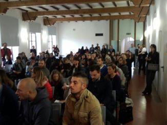 Chiusura asilo via Morandi Umbertide, ammissione responsabilità