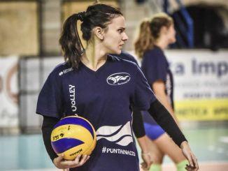 Volley, Serie D, San Giustino KO (0-3) ad Assisi e soltanto nel terzo set riesce a stare in partita