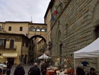 Città di Castello, approvato a maggioranza il rendiconto del comune