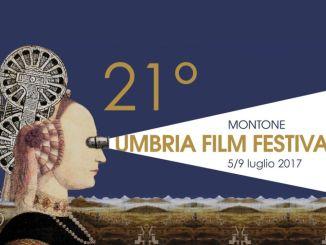 Montone, la magia del cinema con Umbria Film Festival