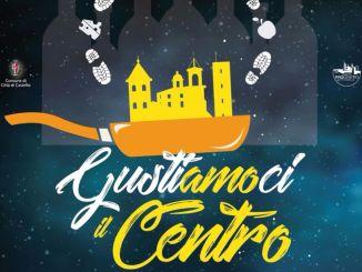 Gustiamoci il centro Città di Castello cena itinerante