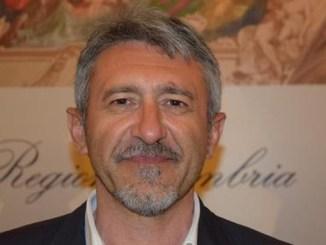 Flop del sistema rifiuti in Umbria, Mancini, Locchi pensi ad Umbertide