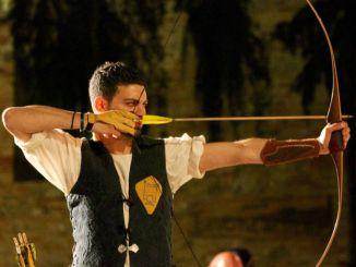 Montone, Donazione della Santa Spina, cresce attesa per proclamazione rione vincitore