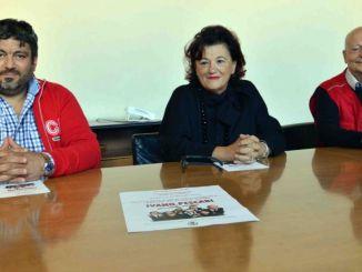 Città di Castello, sabato il veglione di beneficenza Croce Rossa e Anteas