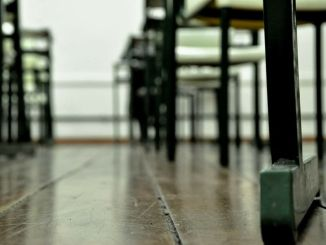 Umbertide, il comune al lavoro per riaperture scuole