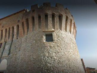 """Rocca di Umbertide si inaugura la mostra """"Linee d'Umbria"""", 22 febbraio"""