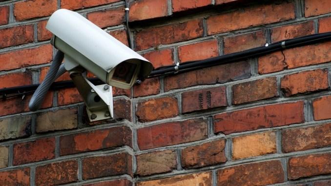 Impianti di videosorveglianza in tutti i parcheggi comunali a Castello