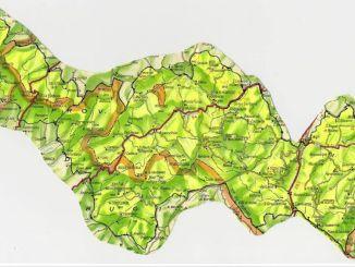 Un parco nazionale a cavallo tra l'Umbria e le Marche? Interviene la Lega