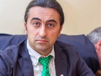 E' Corrado Belloni il consigliere leghista tra i più votati in Umbria
