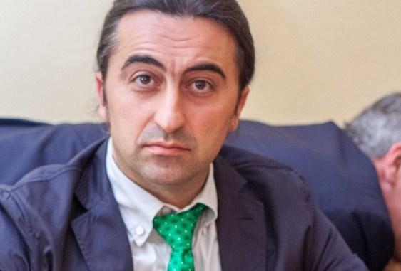 Belloni (Lega), Amministrazione ha defenestrato nostro professionista