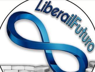 LiberaIlFuturo 8 settembre a Umbertide uno spazio di democrazia