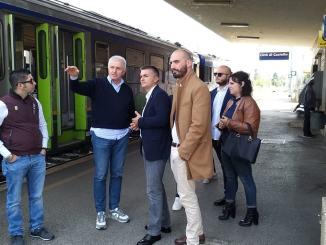 Sblocca Cantieri, Marchetti, De Micheli mantenga quanto stanziato