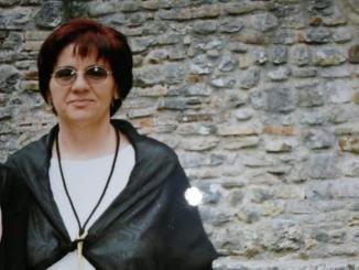 Floriana Barzotti è stata ritrovata e sta bene, nota del Comune