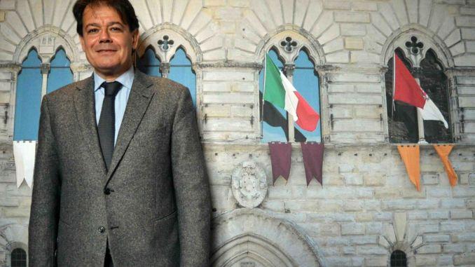 """Lignani: """"Sostegno al cambiamento senza alcun accordo o contropartita"""""""