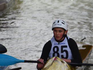 Canoa Club Città di Castello aderisce al progetto «sport di tutti»