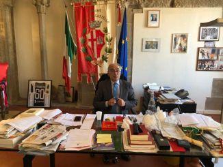 Coronavirus, Poste italiane aprirà ufficio di Trestina