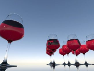 Only wine festival si terrà dal 1 al 3 maggio del prossimo anno a Città di Castello