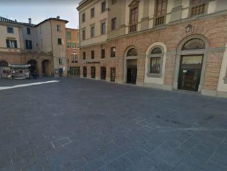 Torna in piazza Matteotti a Umbertide il mercatino della prima domenica del mese