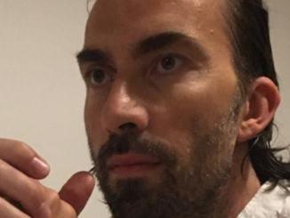 Gabriele Mazzocchi è il nuovo coordinatore di Fratelli d'Italia per Città di Castello.
