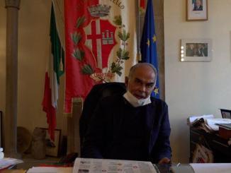 Rimborso Tari con Isee fino a 10mila euro: già 129 tifernati hanno fatto domanda