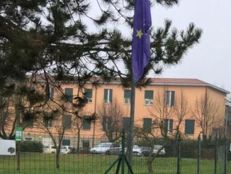 Covid-19, morti altri 2 anziani della Asp Muzi Betti