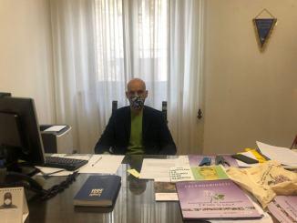 Covid19 dichiarazione vice sindaco Secondi: ieri 4 guariti e 4 nuovi positivi