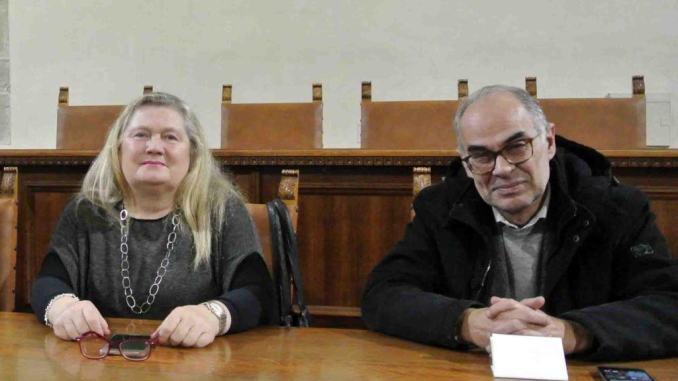 Covid19: dichiarazione sindaco Bacchetta: ieri 25 guariti 18 i nuovi positivi
