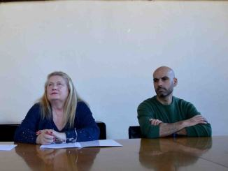 Covid-19 dichiarazione vice sindaco Secondi: Ieri zero positivi e un guarito