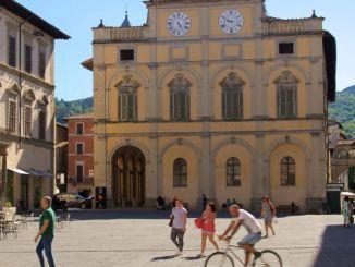 A Città di Castello ristori per oltre 15mila euro a privati e associazioni