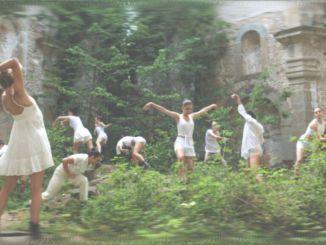 Alla scoperta dei luoghi suggestivi del territorio umbertidese con Danza Nov'Art