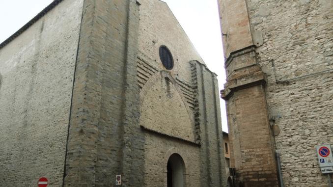 Celebrazioni di ringraziamento per canonizzazione di Santa Margherita, si entra nel vivo del programma di appuntamenti