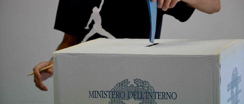Elezioni amministrative di Città di Castello: affluenza al ballottaggio