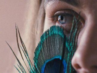 Fuori Festival, 25 anni di Umbria Film Festival. Eventi, concerti e proiezioni tra settembre e novembre 2021 in tour in Umbria