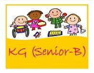 KG (Senior-B)