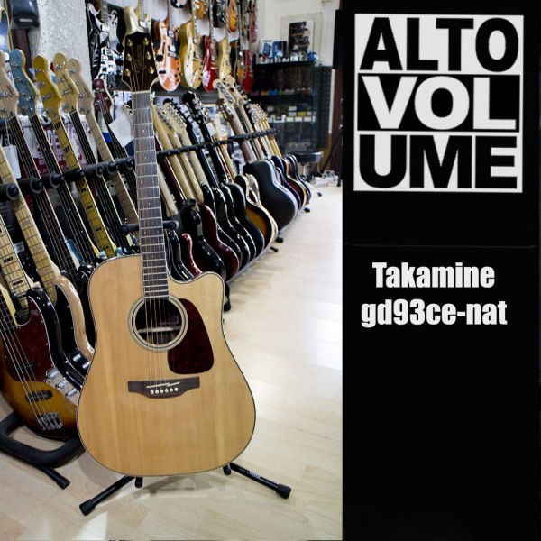 chitarra-acustica-takamine
