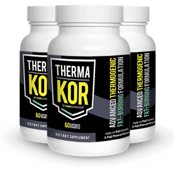 review of thermakor