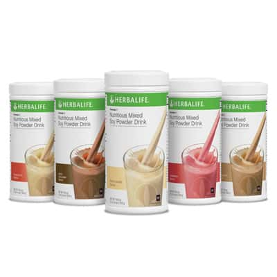 Is Herbalife Safe? My Take and 3 Alternatives to Herbalife to Consider