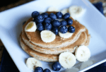 The Ultimate Protein Pancake Mixes to Try
