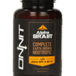 Alpha Brain Review: Think You Can Supercharge Your Brain with Supplements?