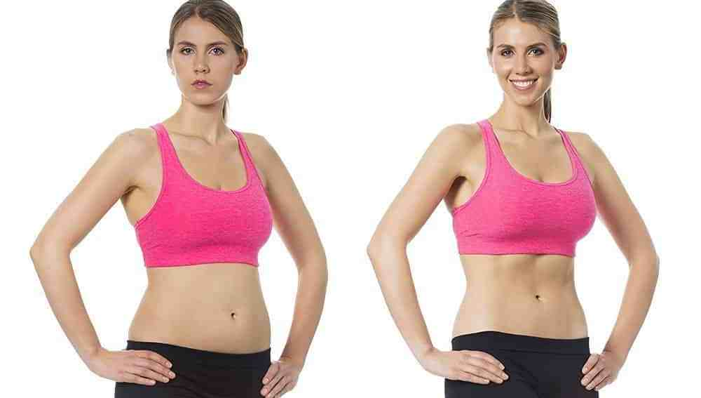 PiYo vs. 21 Day Fix – Which One Is the Right Choice for You?