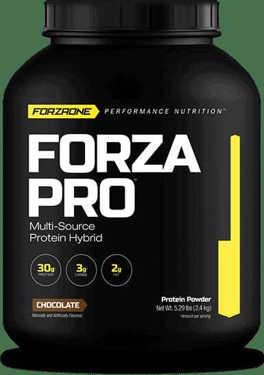 FO_Forzapro_Chocolate