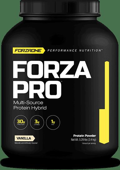 FO_Forzapro_Vanilla